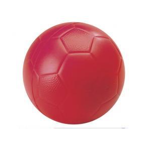 Softboll Handboll/Lekboll, 14cm