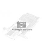 Microsoft - Fingeravtrycksläsare - USB-C - platina - kommersiell