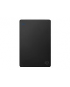 Seagate Game Drive for PS4 STGD4000400 - Hårddisk - 4 TB