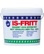 Is-Fritt issmältningsmed 10kg