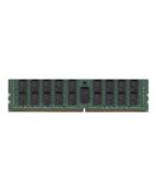 32GB 2Rx4 PC4-2933Y-R21