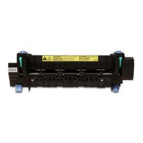 HP - (220/240 V) - fixeringsenhetssats - för