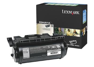 X64X toner (Prebate) 10k