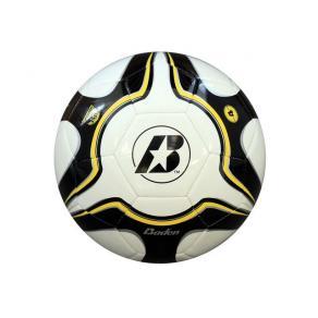 Futsalboll strl 4