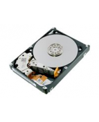 Toshiba AL15SEBxxEx Series AL15SEB090N - Hårddisk - 900 GB