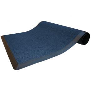 Entrématta Nomad Aqua 8500 blå 90x150cm