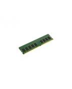 Kingston Server Premier - DDR4 - modul - 8 GB - DIMM 288-pin