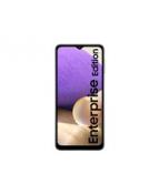 Samsung Galaxy A32 5G - Enterprise Edition - pekskärmsmobil