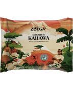 Kaffe Kahawa 50g 8 koppar