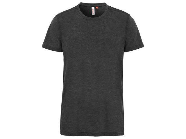 Bremen Male Func tee BLACK 2XL