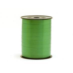 Presentband Grön, 10mmx250m