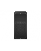 HP Workstation Z2 G4 - Tower - 1 x Core i9 9900K / 3.6 GHz - RAM