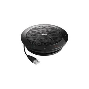 Headset med sladd - Högtalartelefon Jabra SPEAK 510 MS USB/bluetooth