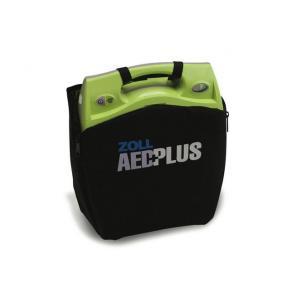 Bärväska, för AED Plus