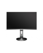 "AOC Q2790PQE - LED-skärm - 27"" - 2560 x 1440 QHD - IPS - 350"