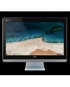 Acer Chromebase CA24I_Wtb3215U - Allt-i-ett - 1