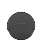 Targus Universal USB-C Phone Dock - Dockningsstation - USB-C