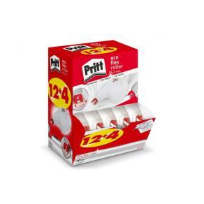 Korr.roller PRITT EcoFlex 4,2 12+4/FP