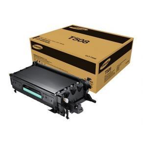 Samsung CLT-T508 - Överföringsrem för skrivare