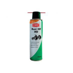 Rostlösare CRC 200ml Spray UN1950
