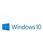Windows 10 IoT Enterprise 2016 CBB Value - Licens - 1 licens