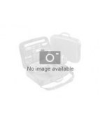 Mellanox - Rackraminstallationssats