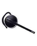 Jabra PRO 9470 Replacement - Headset - på örat - montering över