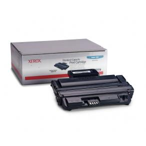 Standard Capacity Print Cartridge, 3500 Pages,