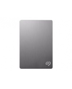Seagate Backup Plus STDR2000201 - Hårddisk - 2