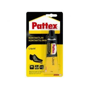 Kontaktlim PATTEX  50g