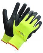 Handske Worksafe P30-110W