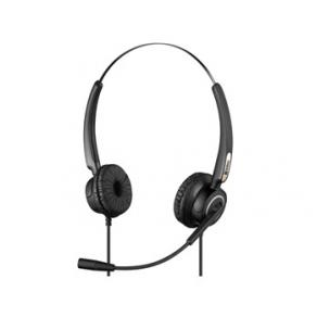 Headset SANDBERG Office Pro Stereo USB