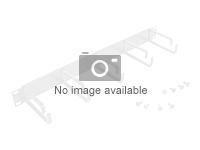 HPE AP-270-MNT-H3 AP-270 Series Outdoor AP Hanging or Dual-Tilt