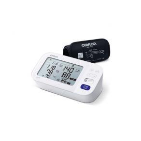 Blodtrycksmätare OMRON M6 COMFORT 2020