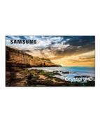 "Samsung QE43T - 43"" Diagonal klass QET Series LED-skärm"