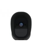 Arlo Pro Skins - Skyddshölje för kamera (paket