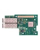 Mellanox ConnectX-4 Lx EN MCX4421A-ACQN - Nätverksadapter - PCIe