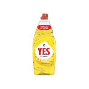 Handdisk YES Lemon, 650ml