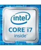 Intel Core i7 6800K - 3.4 GHz - med 6 kärnor - 12 trådar - 15 MB