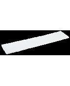 Engångsmopp VIKAN micro Vit 60cm 20/fp