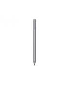 Microsoft Surface Pen - Penna - 2 knappar