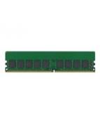 Dataram Value Memory - DDR4 - 16 GB - DIMM 288-pin - 2666 MHz /