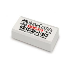 Radergummi Faber-Castell, 30/fp