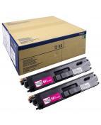 HL-L9200CDWT magenta toner twin pack