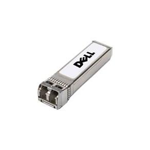 Dell EMC PowerEdge - Kit - SFP+ sändar/mottagarmodul - 10 GigE