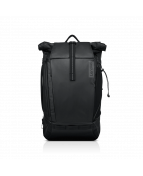 Lenovo 15.6-inch Commuter Backpack - Ryggsäck för bärbar dator