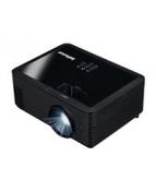InFocus IN2134 - DLP-projektor - 3D - 4500 lumen - XGA (1024 x