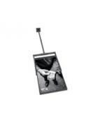 Multibrackets M Ceiling Extension kit Pro - Monteringssats