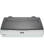 Epson Expression 12000XL A3 scanner