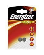 Batteri ENERGIZER Alkaline LR54/189 2/FP